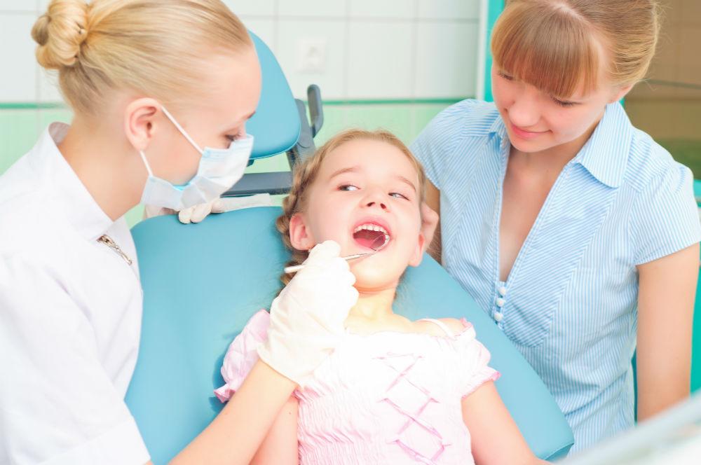 Изображение - Могу ли оплатить лечение дочки маткапиталом lechenie-zubov-za-schet-materinskogo-kapitala