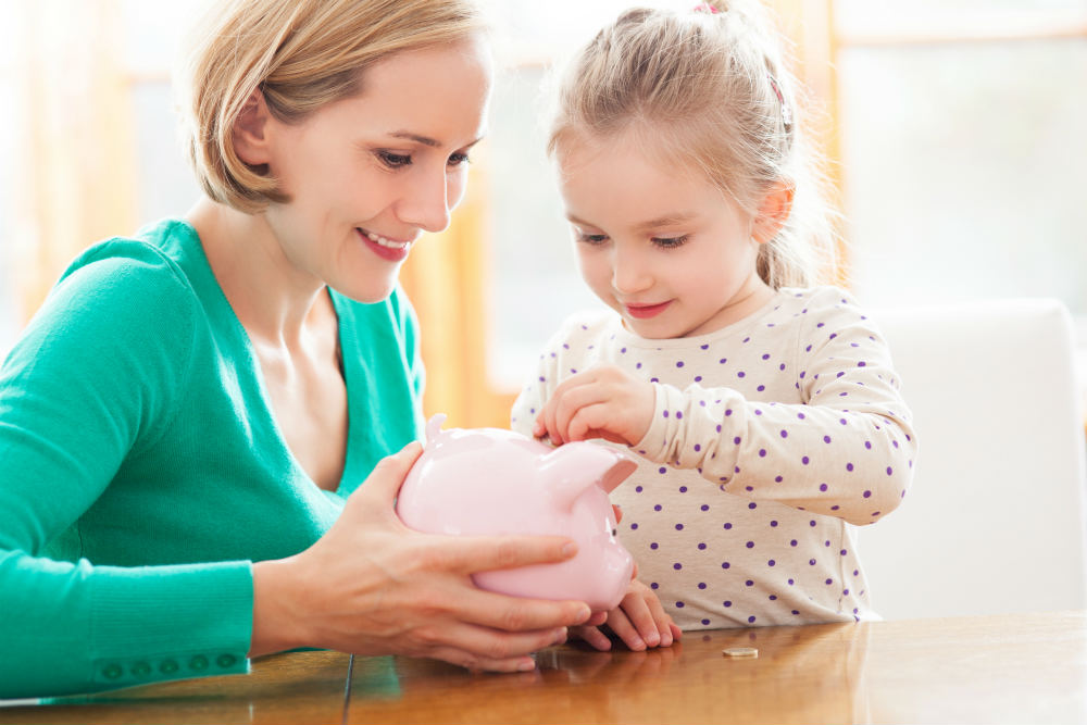 Изображение - Могу ли оплатить лечение дочки маткапиталом materinskiy-kapital-na-lechenie-zubov-materi
